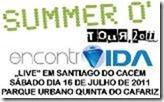 SummerO   EncVida