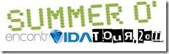 SummerO EncVida 2011-2