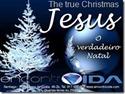 Anuncio Natal 2010-1