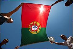 Bandeira PT