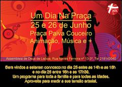 Folheto Paiva Couceiro_Artboard 2