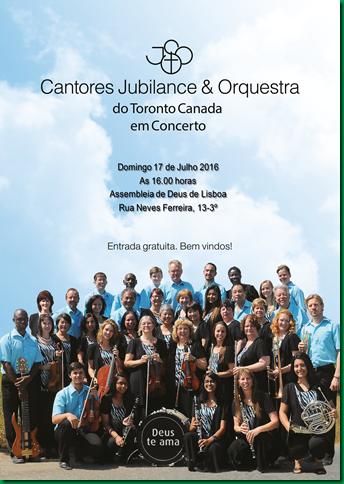 JSO_Portuguese_form2-01