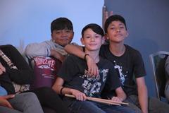 Musikcamp04-01